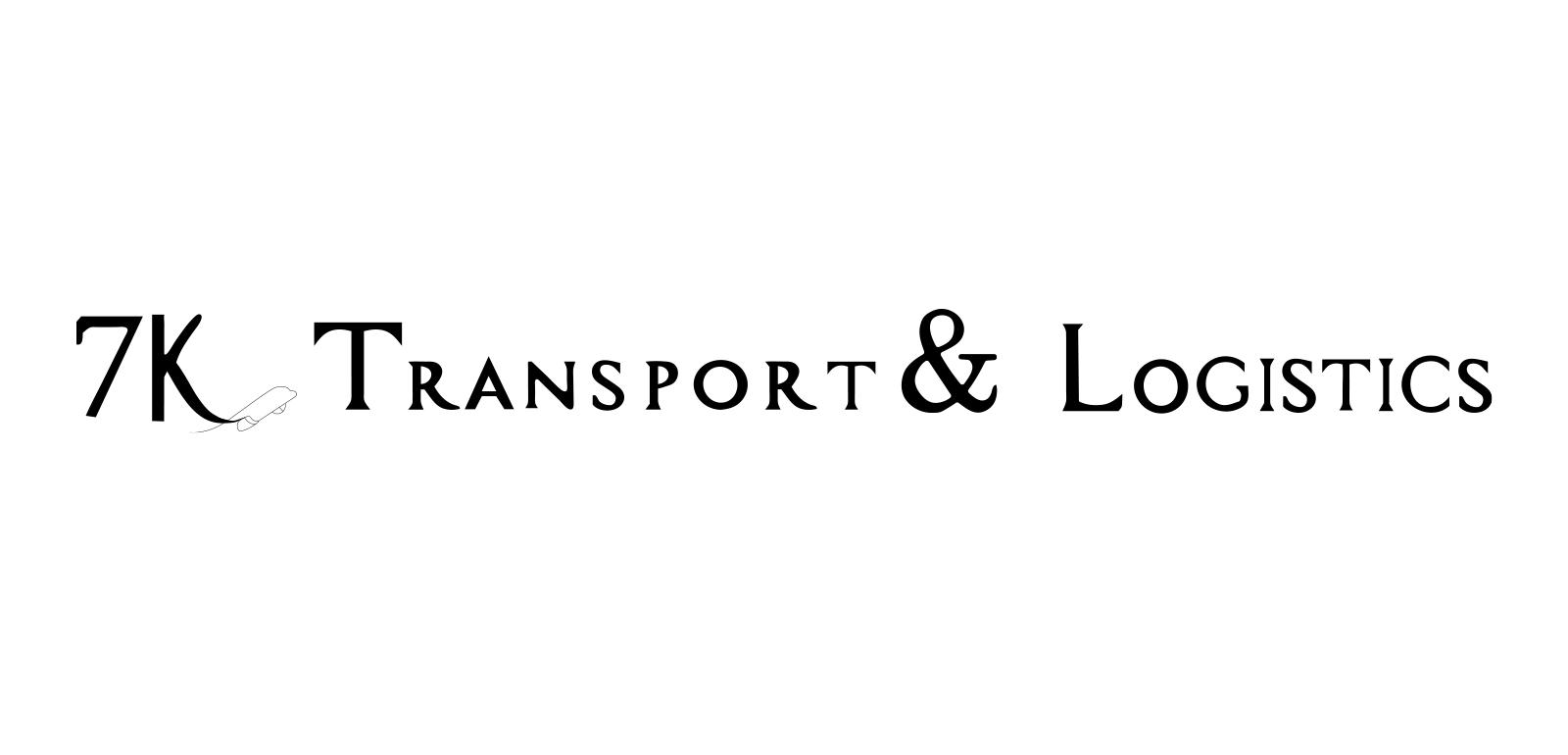 7k transport