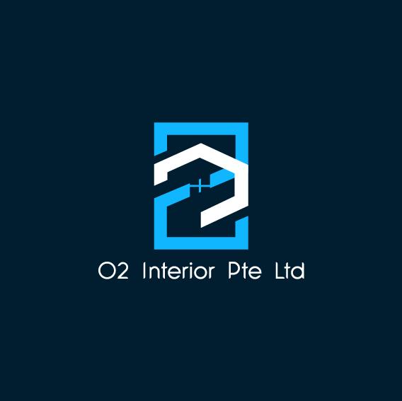O2 Interior Pte Ltd