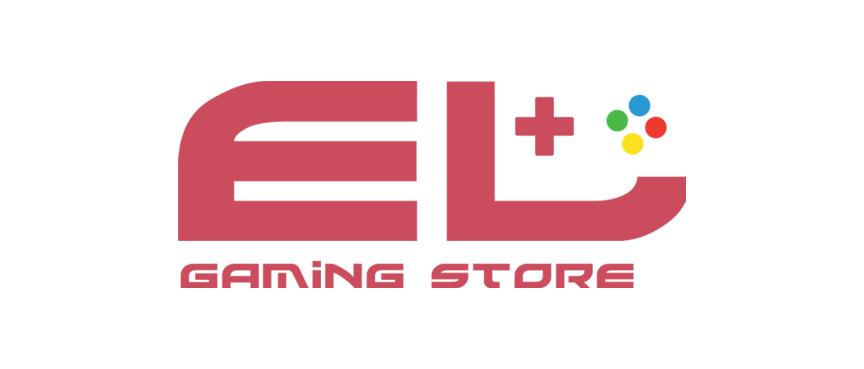 El Gaming Store