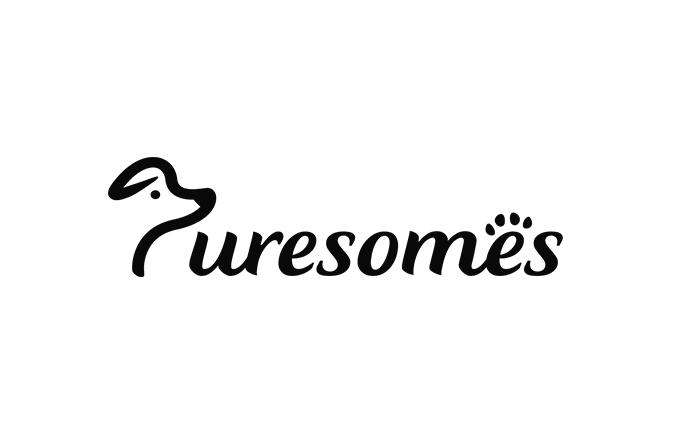 puresomes