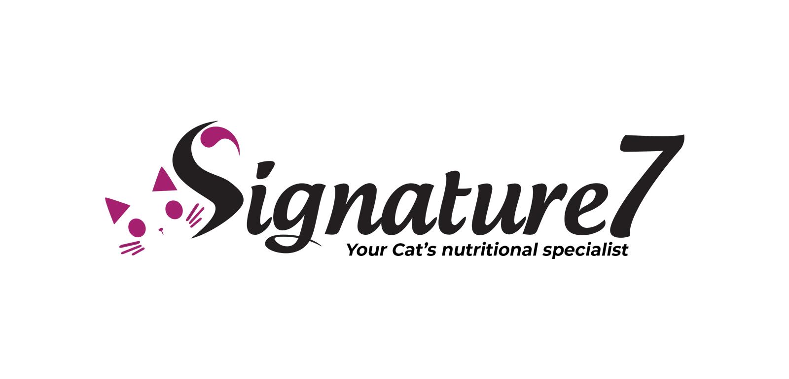 signature_7_logo