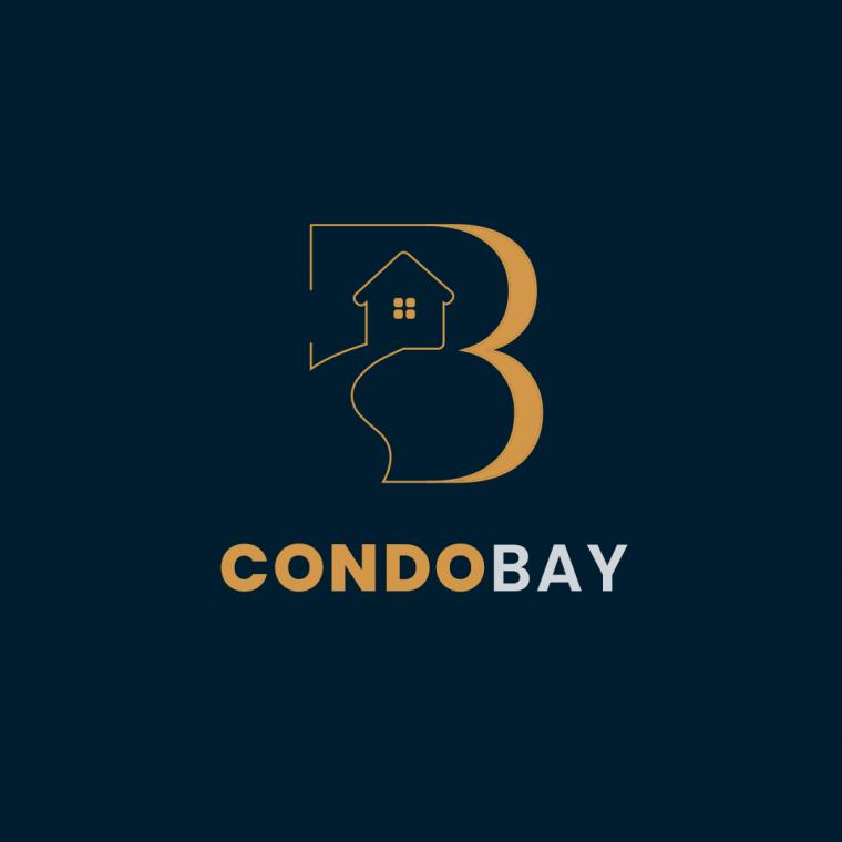 CondoBay Logo